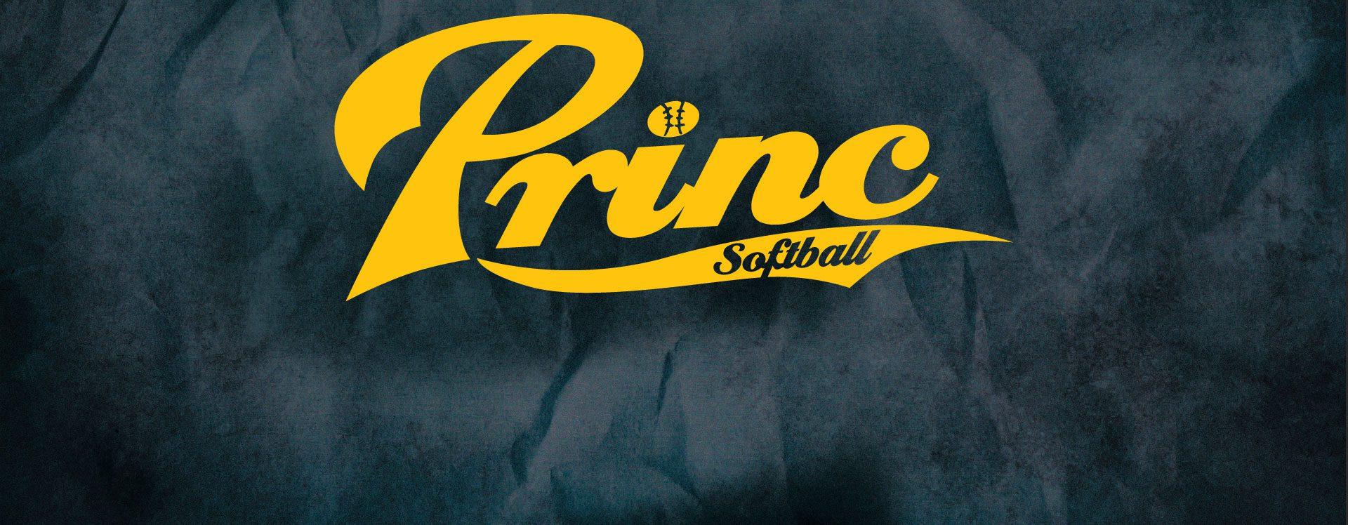 02slider-pozadina-softball-klub-princ-prvaci