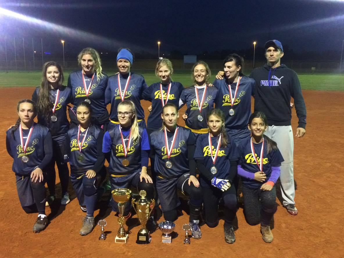 http://softball-princ.hr/wp-content/uploads/14646668_10209217962039738_84837411_o.jpg