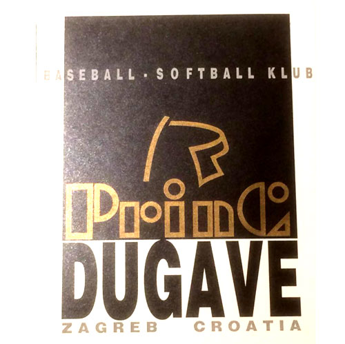 http://softball-princ.hr/wp-content/uploads/1994-povijest-softball-kluba-princ1.jpg