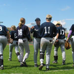 http://softball-princ.hr/wp-content/uploads/2004-jarun-softball-igraliste-1.jpg