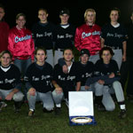 http://softball-princ.hr/wp-content/uploads/2005-povijest-kluba-1.jpg