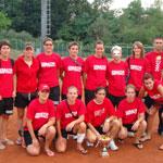 http://softball-princ.hr/wp-content/uploads/2007-san-marino.jpg