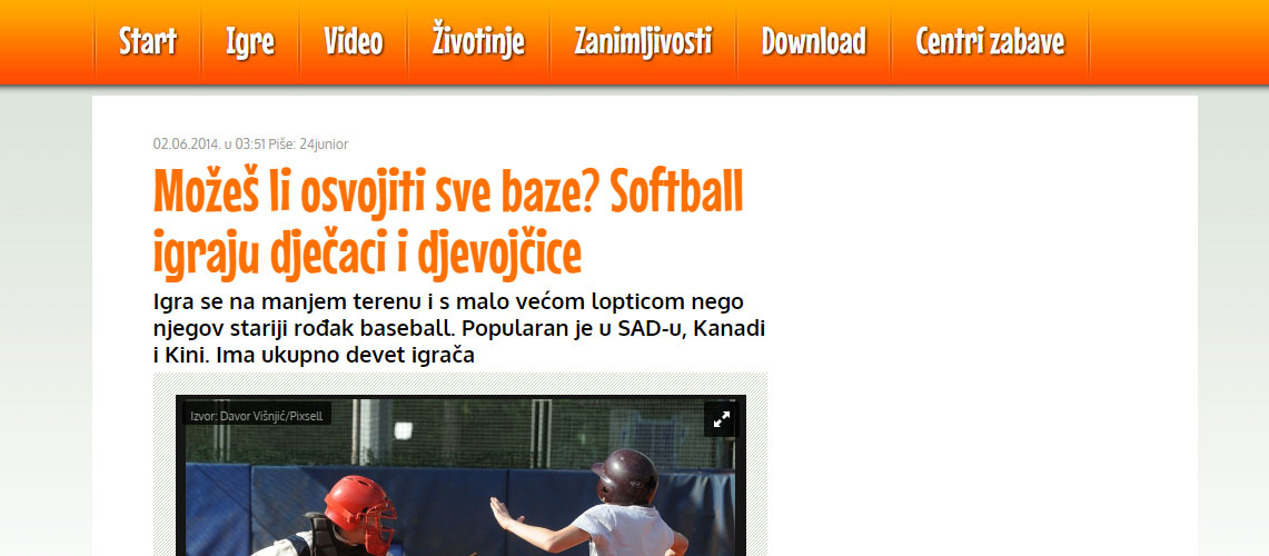 24-sata-mediji-softball