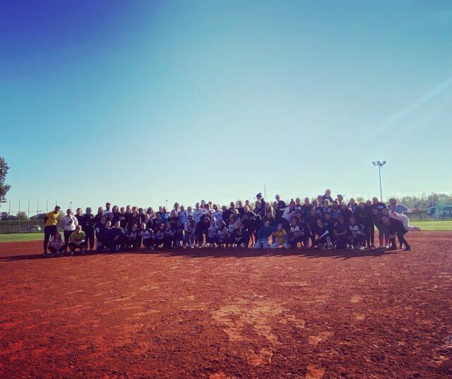 10th BALL GAME TOURNAMENT