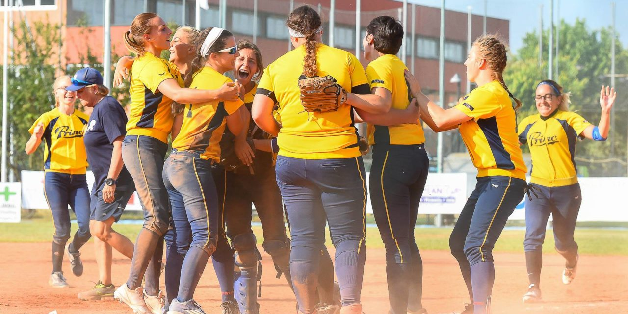 http://softball-princ.hr/wp-content/uploads/39878934_1902106503430407_6691732907444142080_o-1280x640.jpg