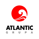 http://softball-princ.hr/wp-content/uploads/Atlantic-grupa-sponzor.png