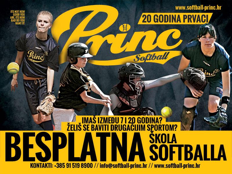BEsplatna-skola-softballa-PRINC-ZAGREB