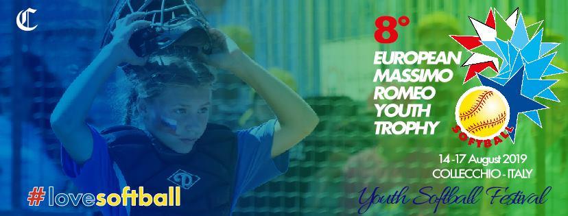 http://softball-princ.hr/wp-content/uploads/EMRYT-2019-europski-kup-djeca.jpg