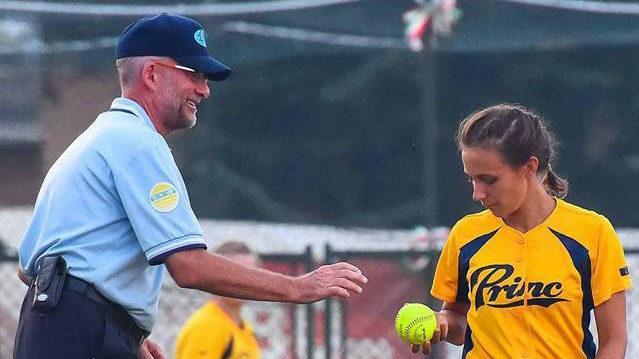http://softball-princ.hr/wp-content/uploads/ESF-umpires-clinic-ZAGREB-CROATIA-1-e1557401795730.jpg