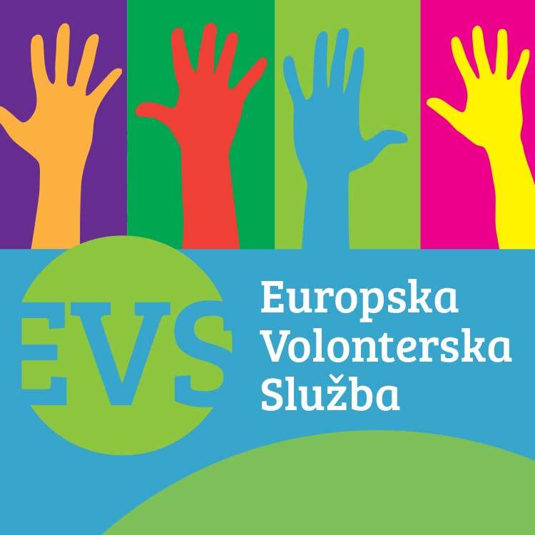 EVS-Europska-Volonterska-Sluzba-sport