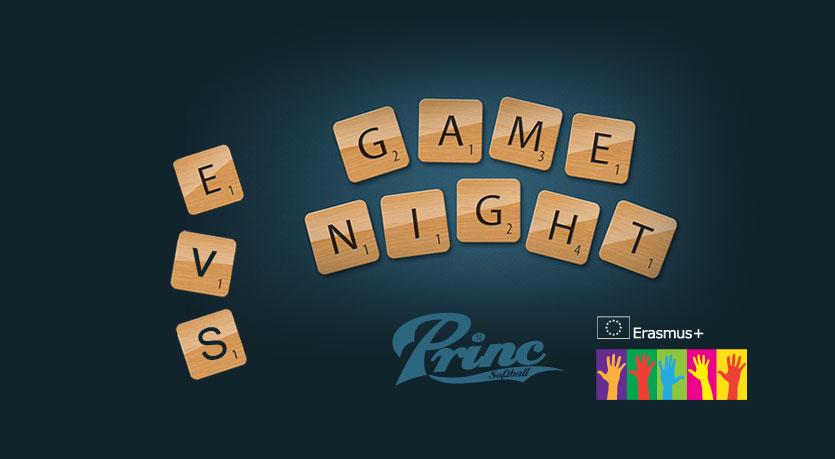 http://softball-princ.hr/wp-content/uploads/EVS-game.jpg