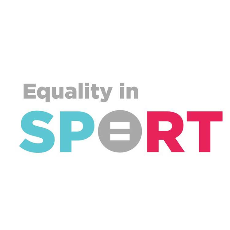 Equality-sport
