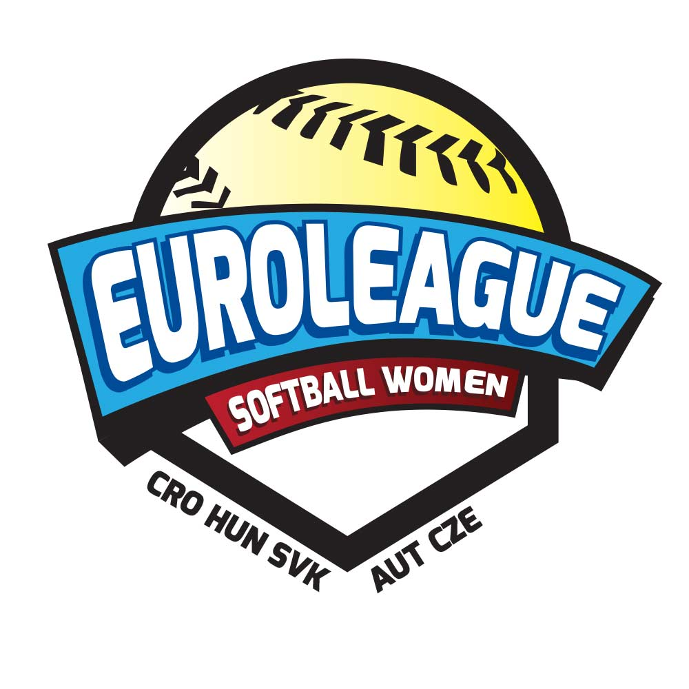 http://softball-princ.hr/wp-content/uploads/Euroliga-TURNIR-softball.jpg
