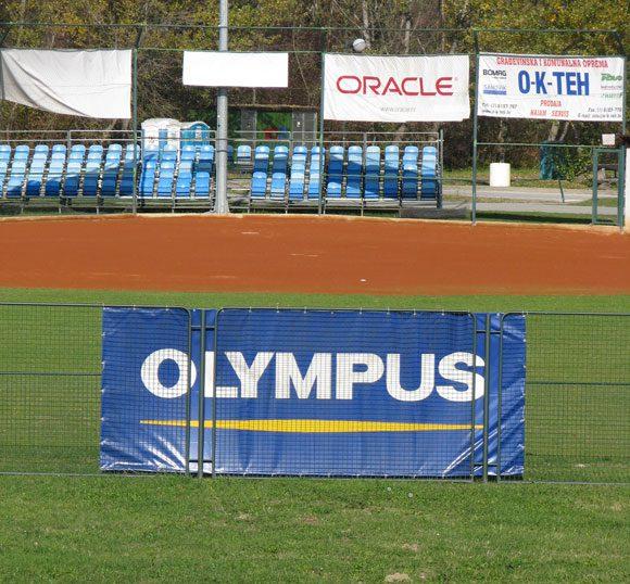 Europe-FIELDS-PRINC-cages-softball-croatia-cam