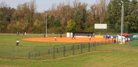 Europe-FIELDS-softball-croatia-camp-cooperation-team-practice