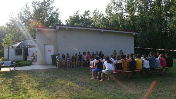 Europe-FIELDS--softball-croatia-camp-team-practice