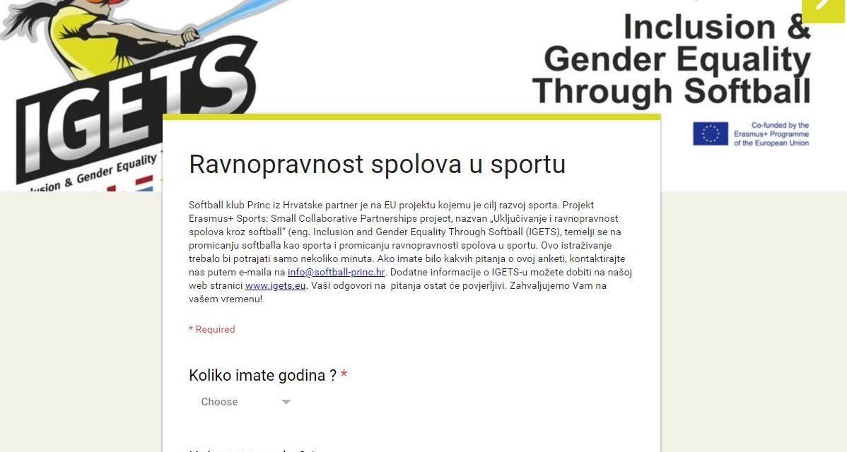 http://softball-princ.hr/wp-content/uploads/Evaluacija-Gender-equality-1198x640.jpg