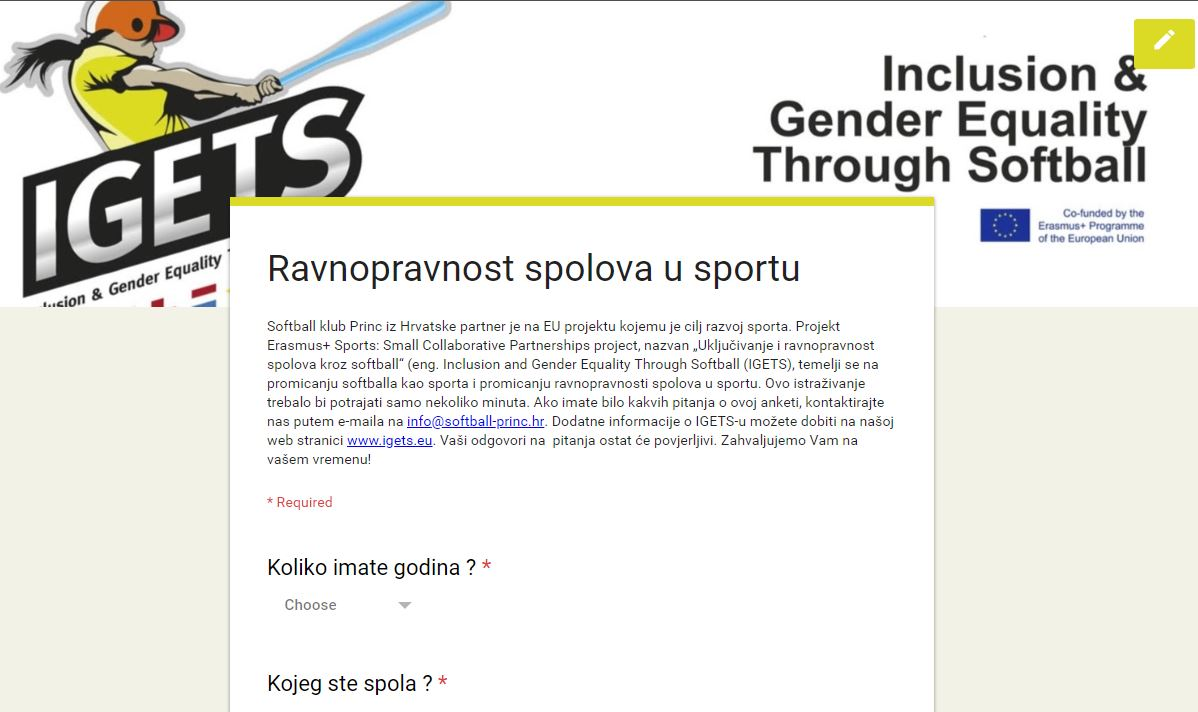 http://softball-princ.hr/wp-content/uploads/Evaluacija-Gender-equality.jpg