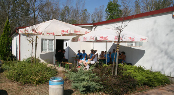 FIELDS-softball-clubhouse-croatia-camp-cooperation-train-practice
