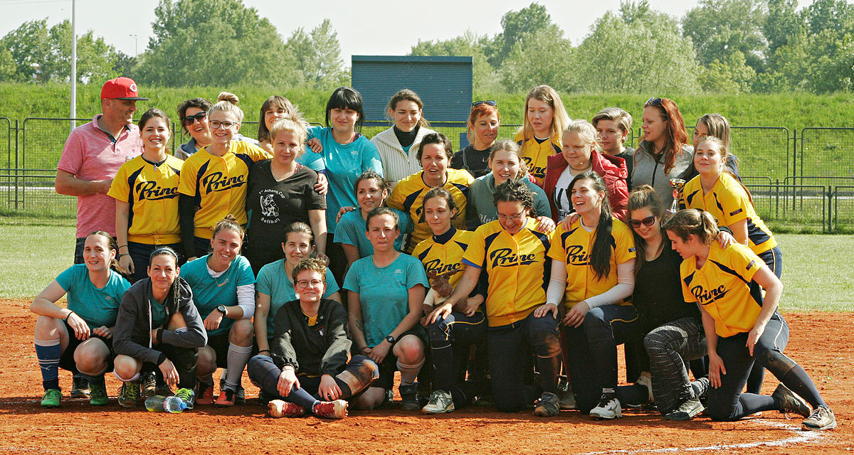 http://softball-princ.hr/wp-content/uploads/Forever-Fastpitch-1200x640.jpg