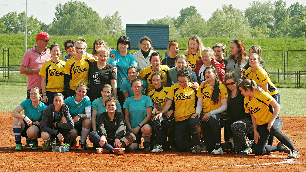 http://softball-princ.hr/wp-content/uploads/Forever-Fastpitch.jpg