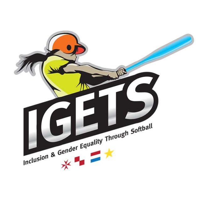 http://softball-princ.hr/wp-content/uploads/IGETS-Erasmus-Sport-SOFTBALL-640x640.jpg