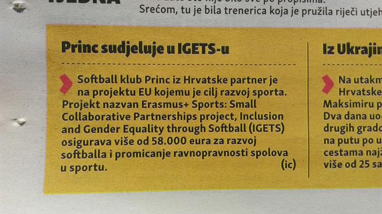 http://softball-princ.hr/wp-content/uploads/IGETS-objava-Zagrebacki-list-25ozujka2017.jpg