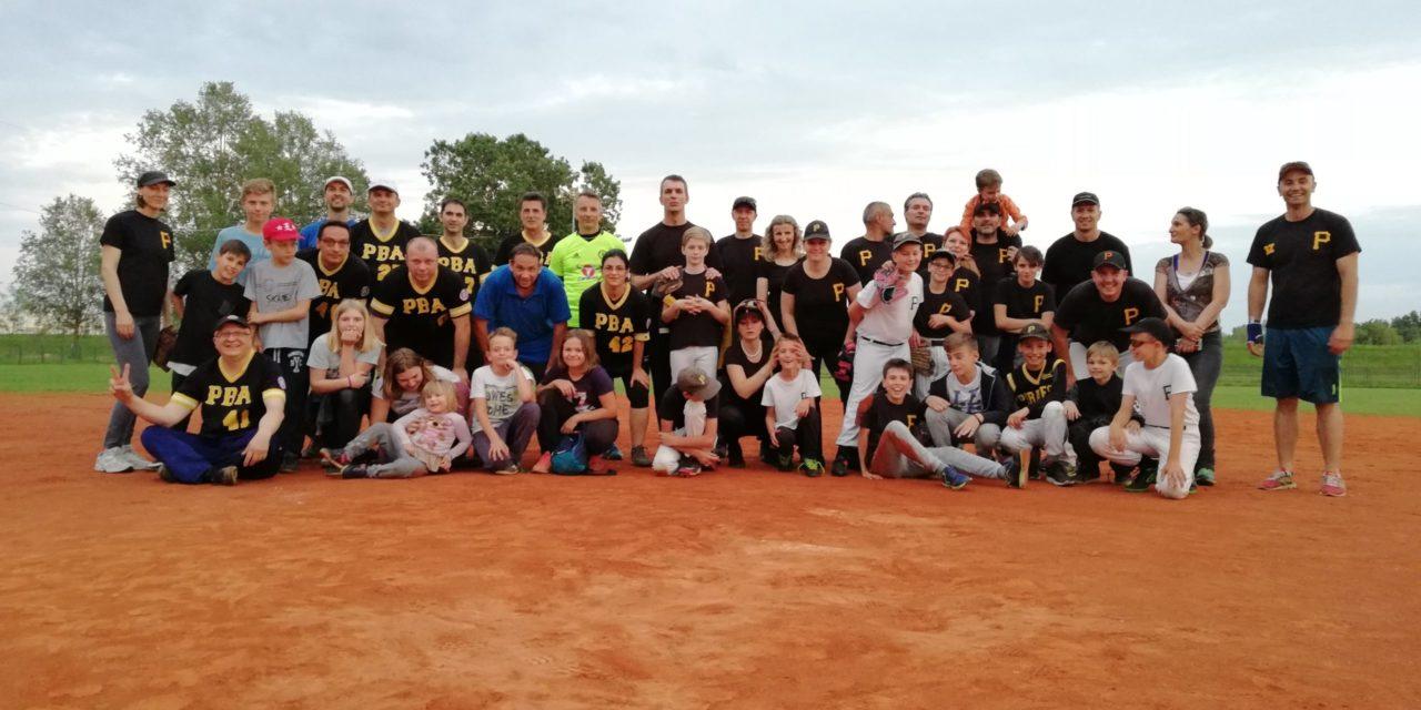 http://softball-princ.hr/wp-content/uploads/IMG_20180521_202951-scaled-1280x640.jpg