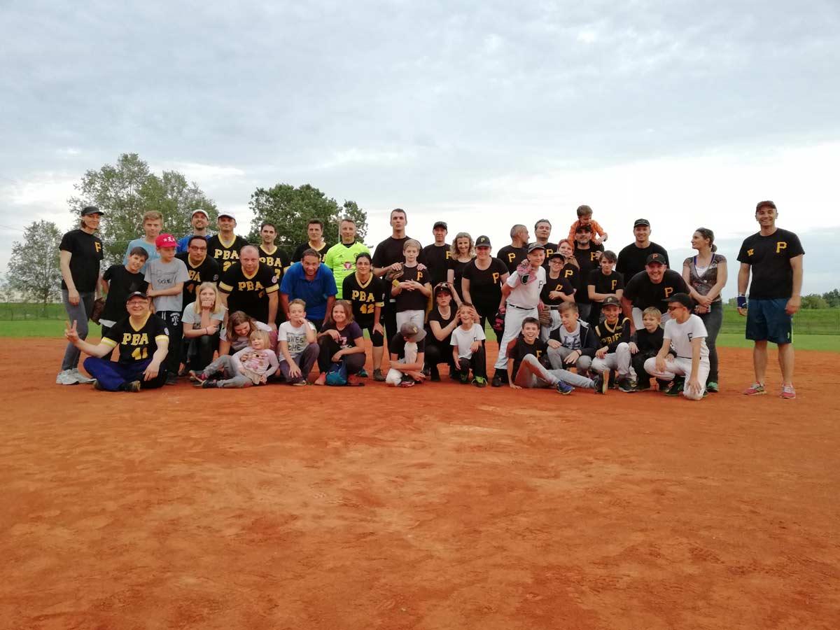 http://softball-princ.hr/wp-content/uploads/IMG_20180521_202951.jpg