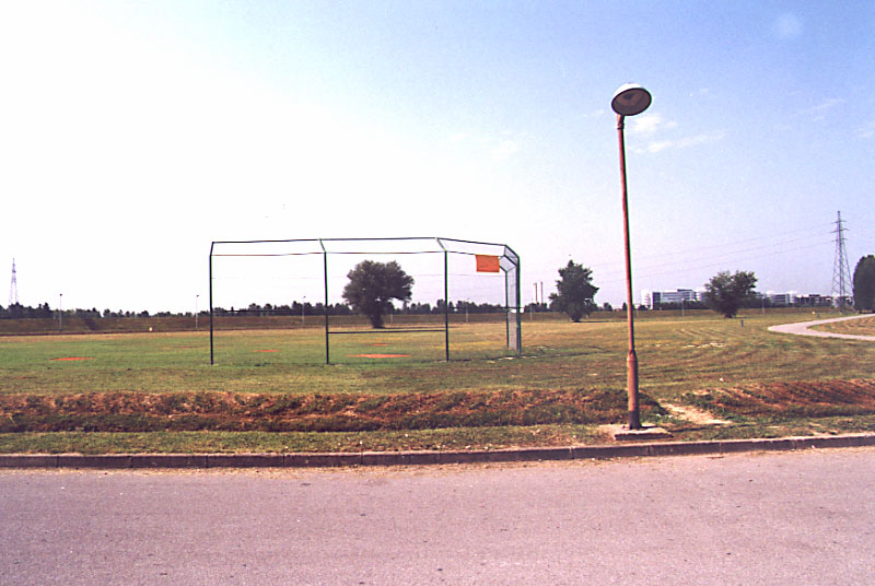 http://softball-princ.hr/wp-content/uploads/Jarun-2002-novi-teren.jpg