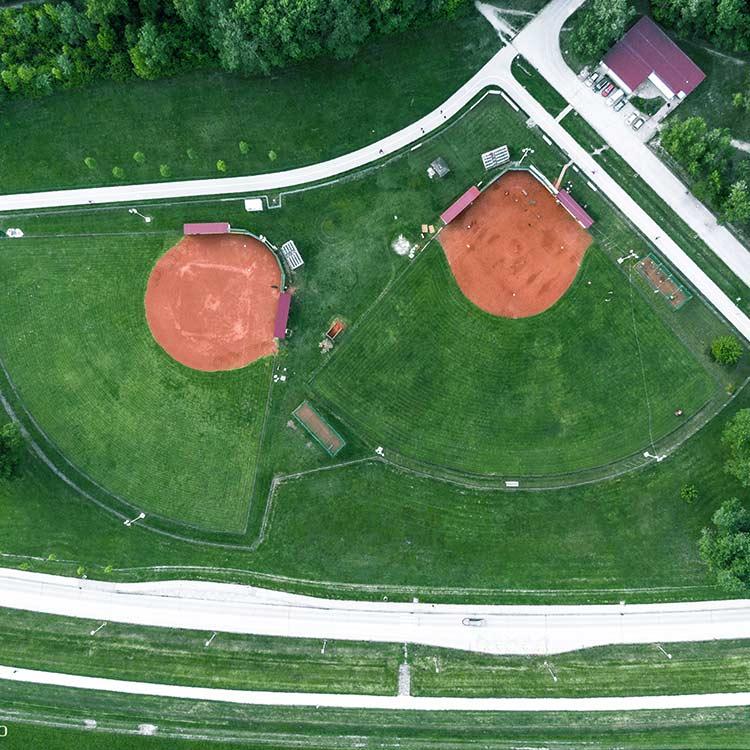 Jarun-foto-softball-centar-2