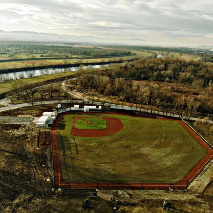 Jarun-foto-softball-centar-baseball