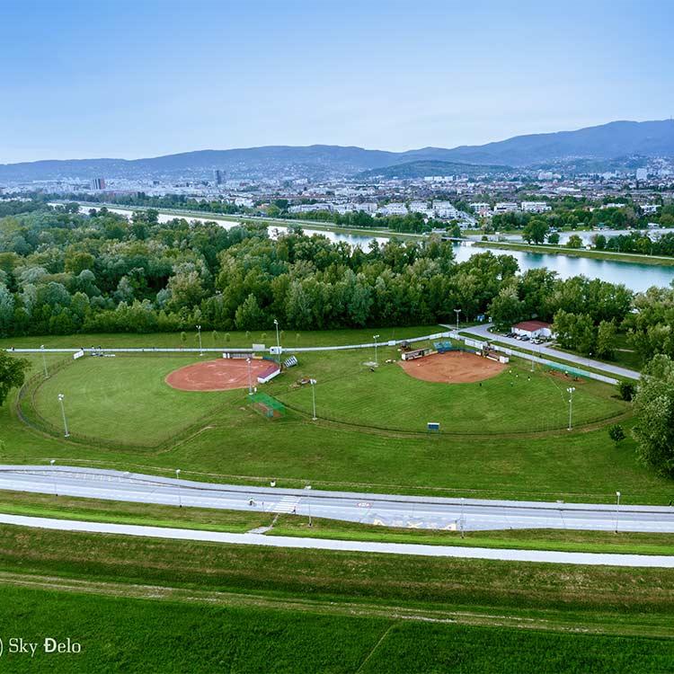 Jarun-foto-softball-centar-u16