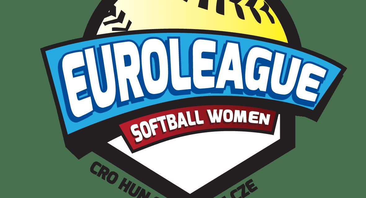http://softball-princ.hr/wp-content/uploads/Logo-eurolige-1181x640.png