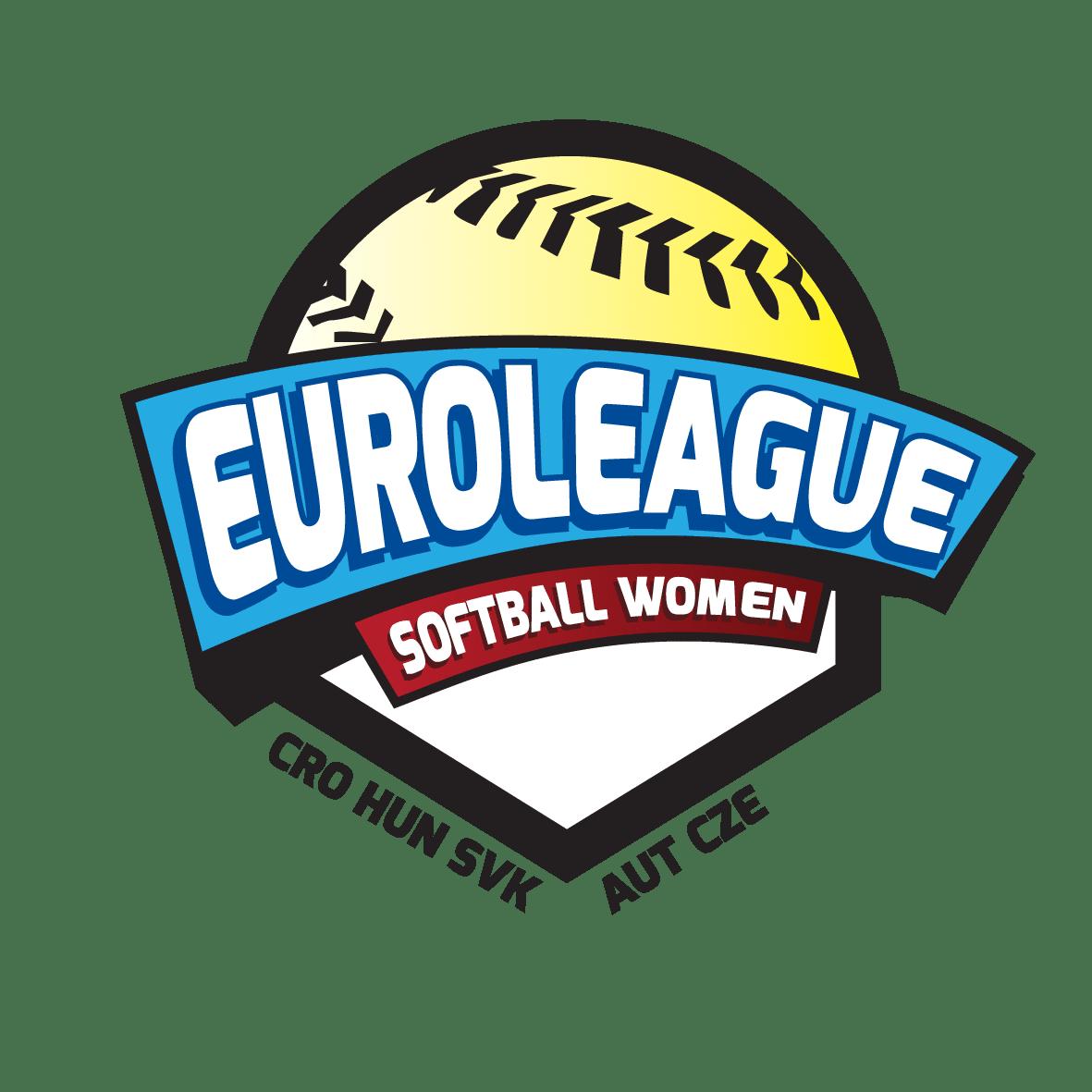 http://softball-princ.hr/wp-content/uploads/Logo-eurolige.png