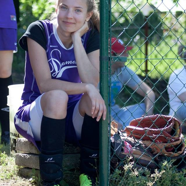 http://softball-princ.hr/wp-content/uploads/Natalia-VOLUNTEER-zagreb-croatia-softball-640x640.jpg