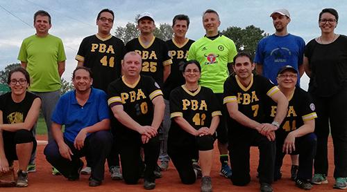 http://softball-princ.hr/wp-content/uploads/Roditelji-veterani.png