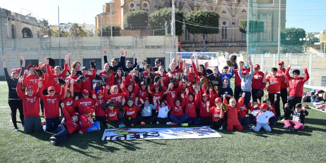 http://softball-princ.hr/wp-content/uploads/Softball-klub-princ-ERASMUS-IGETS-Gozo-malta-1280x640.jpg