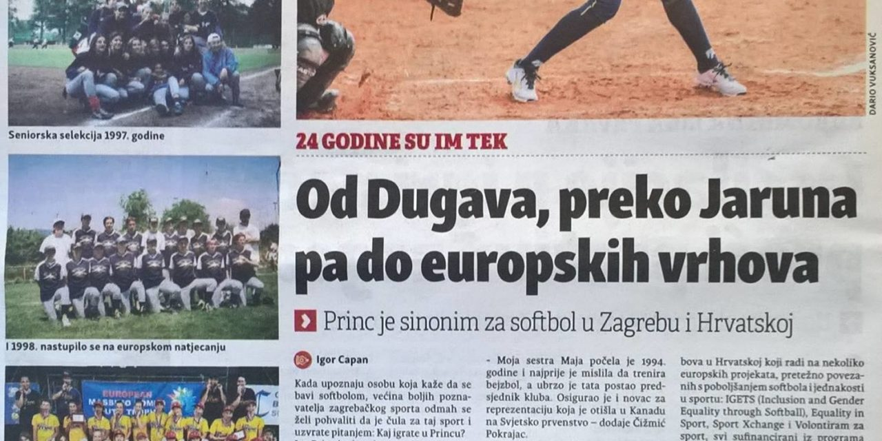 http://softball-princ.hr/wp-content/uploads/Softball-novine-ZAGREBACKI-list-1280x640.jpg