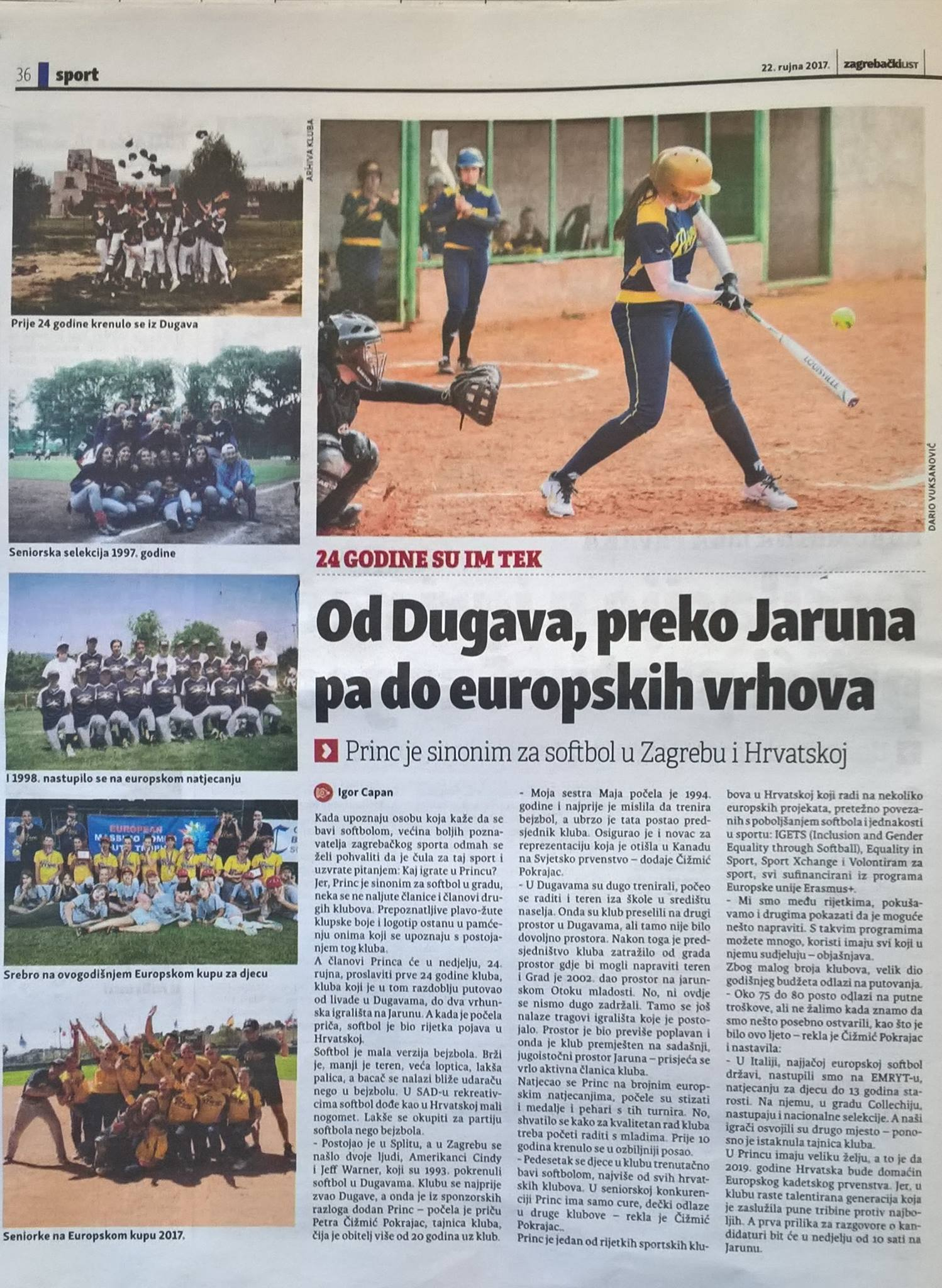 http://softball-princ.hr/wp-content/uploads/Softball-novine-ZAGREBACKI-list.jpg