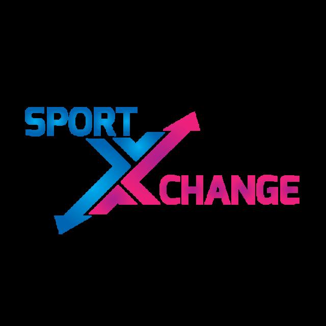 http://softball-princ.hr/wp-content/uploads/Sport-Xchange-RAZMJENA-MLADIH-640x640.png