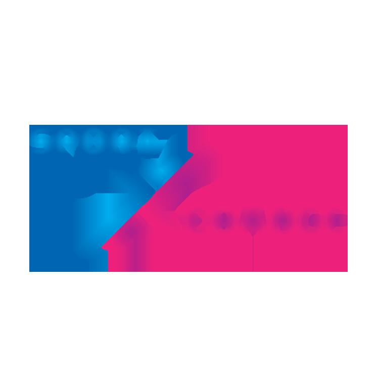 http://softball-princ.hr/wp-content/uploads/Sport-Xchange-RAZMJENA-MLADIH.png