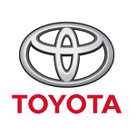 http://softball-princ.hr/wp-content/uploads/TOYOTA-1.png