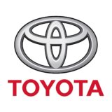 http://softball-princ.hr/wp-content/uploads/Toyota-Logo-sponozor-160x160.jpg