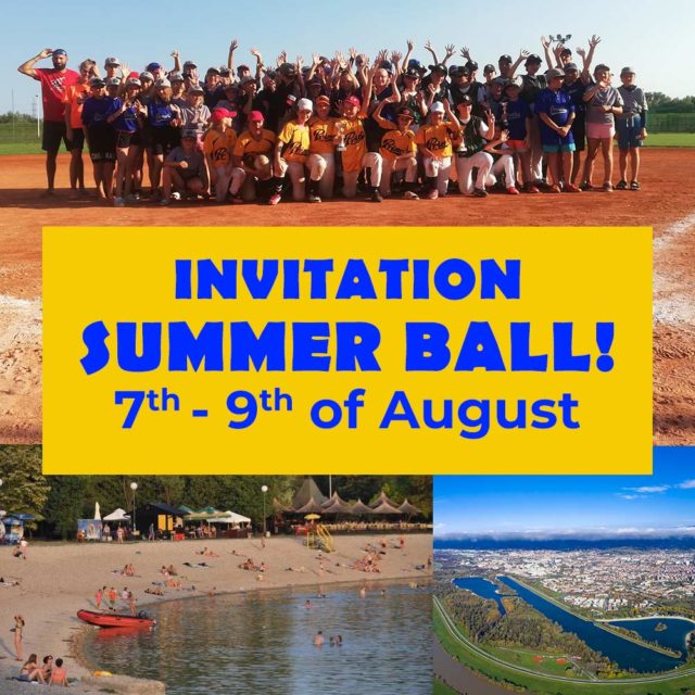 http://softball-princ.hr/wp-content/uploads/U13-summer-ball-ispod-glavne-slike-640x640.jpg