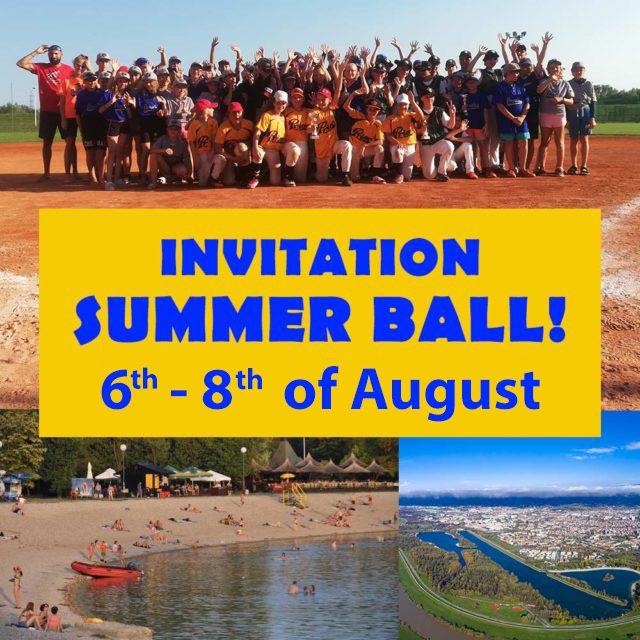 http://softball-princ.hr/wp-content/uploads/WEB-SLIKE-najava-SB2021-1.jpg
