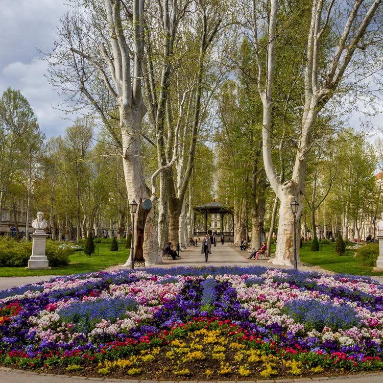 Zagreb-softball-turnir-turizam-posjetiti