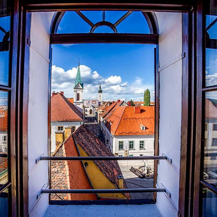 Zagreb-softball-turnir-turizam