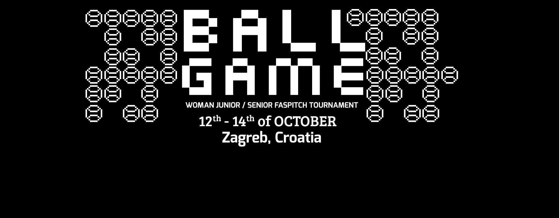 ball-game-pozadina-1-1