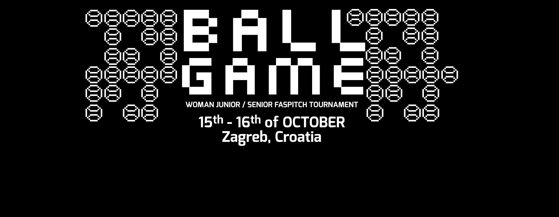 ball-game-pozadina-1